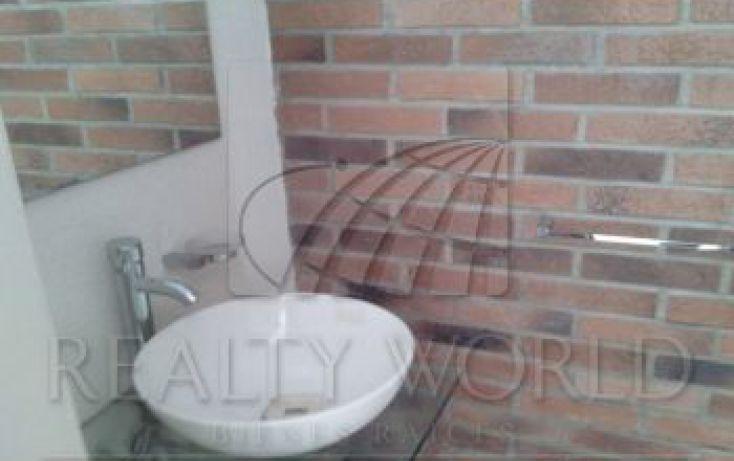 Foto de casa en venta en, san juan cuautlancingo centro, cuautlancingo, puebla, 1231867 no 05
