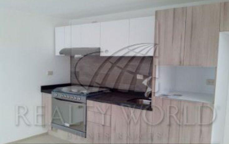 Foto de casa en venta en, san juan cuautlancingo centro, cuautlancingo, puebla, 1231867 no 06
