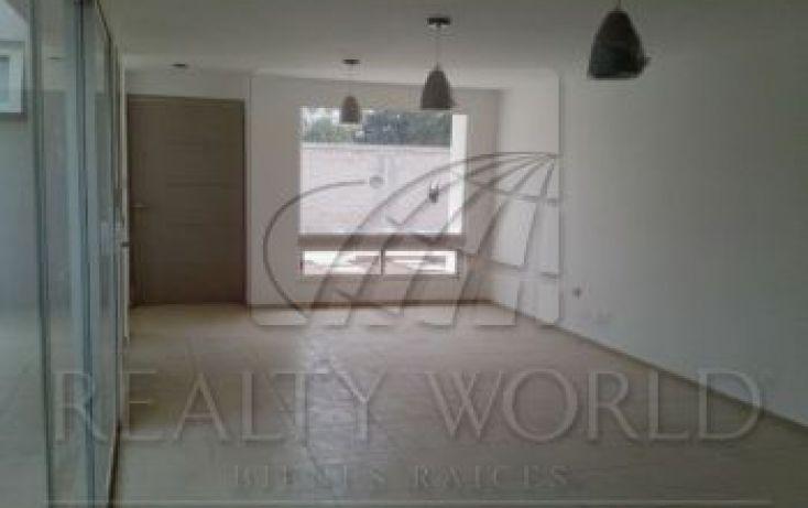 Foto de casa en venta en, san juan cuautlancingo centro, cuautlancingo, puebla, 1231867 no 07