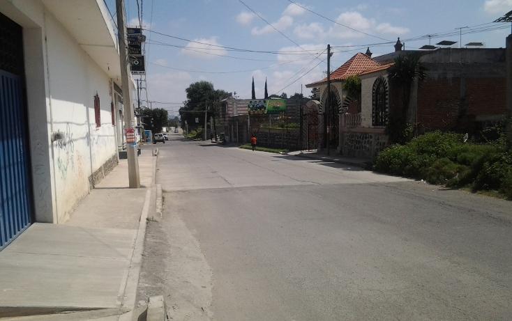 Foto de terreno comercial en venta en  , san juan cuautlancingo centro, cuautlancingo, puebla, 1242553 No. 02