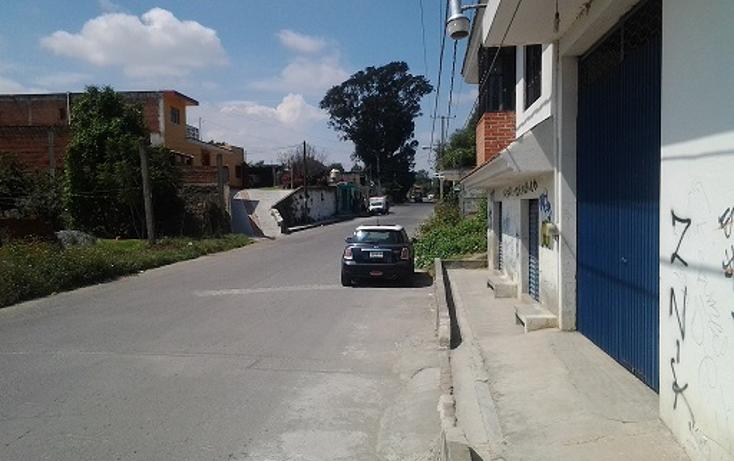 Foto de terreno comercial en venta en  , san juan cuautlancingo centro, cuautlancingo, puebla, 1242553 No. 03