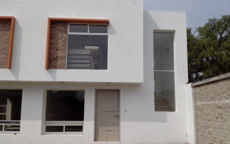 Foto de casa en condominio en venta en, san juan cuautlancingo centro, cuautlancingo, puebla, 1243895 no 01