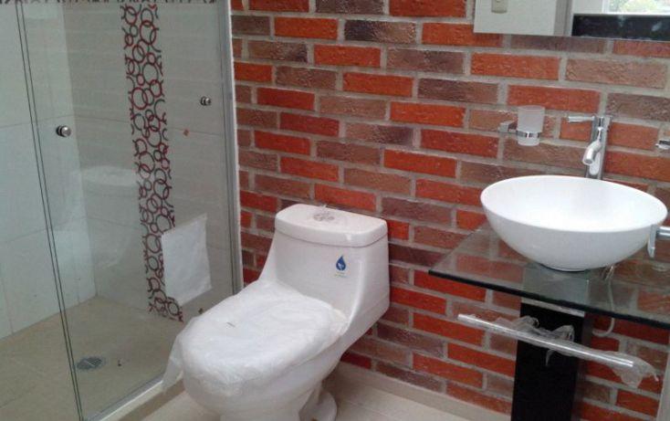 Foto de casa en condominio en venta en, san juan cuautlancingo centro, cuautlancingo, puebla, 1243895 no 02