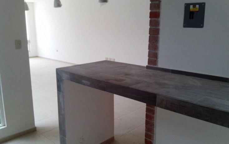 Foto de casa en condominio en venta en, san juan cuautlancingo centro, cuautlancingo, puebla, 1243895 no 03