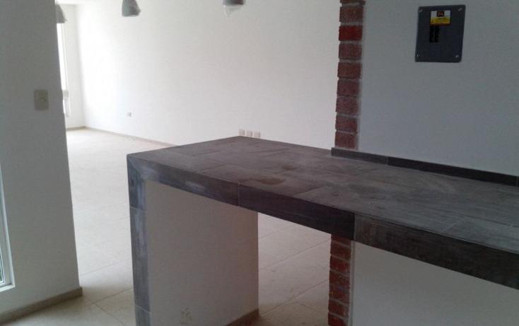 Foto de casa en venta en  , san juan cuautlancingo centro, cuautlancingo, puebla, 1243895 No. 03