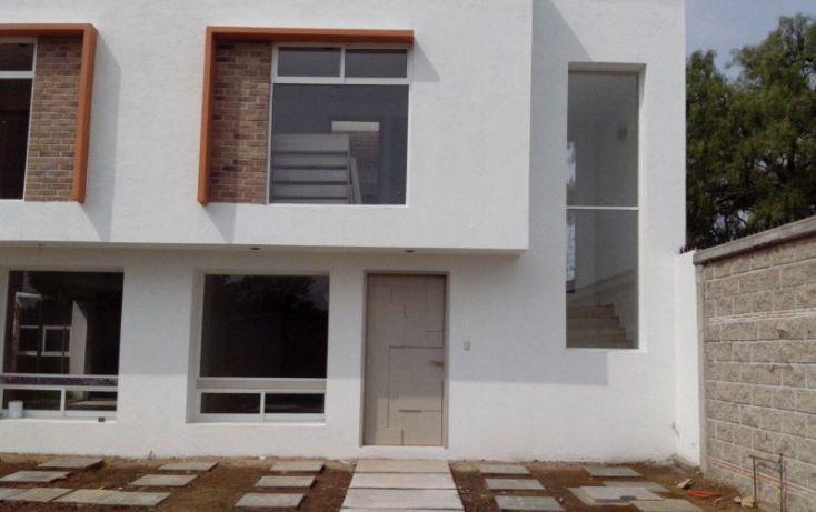 Foto de casa en condominio en venta en, san juan cuautlancingo centro, cuautlancingo, puebla, 1243895 no 04