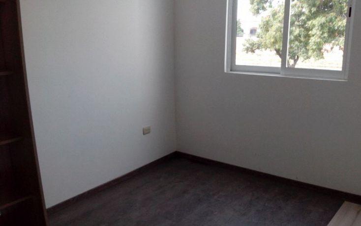 Foto de casa en condominio en venta en, san juan cuautlancingo centro, cuautlancingo, puebla, 1243895 no 05