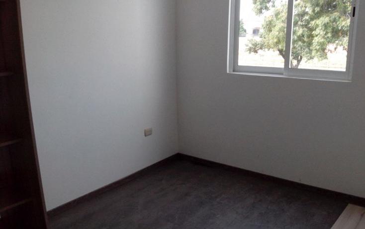 Foto de casa en venta en  , san juan cuautlancingo centro, cuautlancingo, puebla, 1243895 No. 05