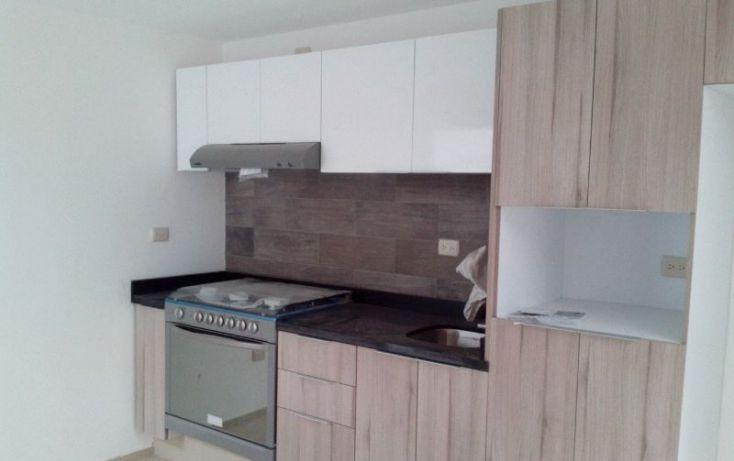Foto de casa en condominio en venta en, san juan cuautlancingo centro, cuautlancingo, puebla, 1243895 no 07