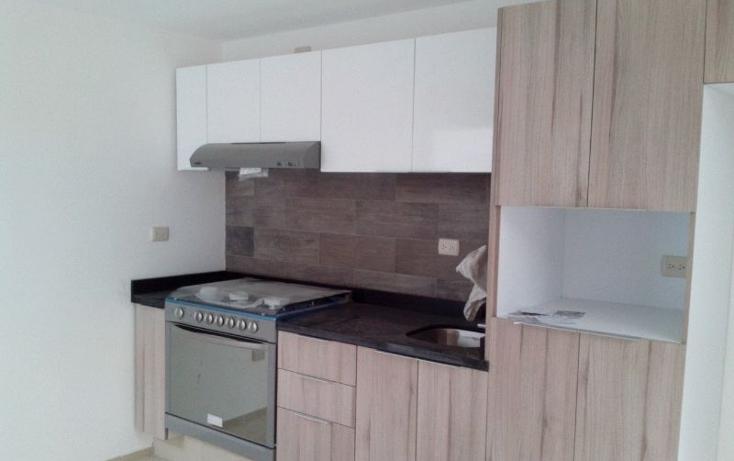 Foto de casa en venta en  , san juan cuautlancingo centro, cuautlancingo, puebla, 1243895 No. 07