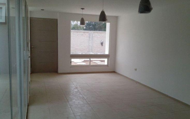 Foto de casa en condominio en venta en, san juan cuautlancingo centro, cuautlancingo, puebla, 1243895 no 08