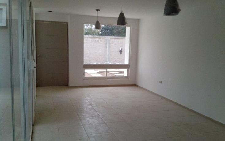 Foto de casa en venta en  , san juan cuautlancingo centro, cuautlancingo, puebla, 1243895 No. 08
