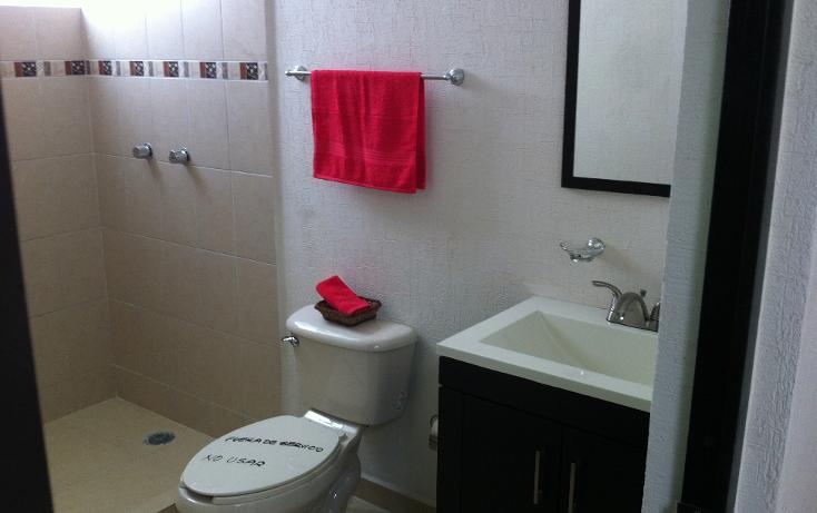 Foto de casa en venta en  , san juan cuautlancingo centro, cuautlancingo, puebla, 1297397 No. 04