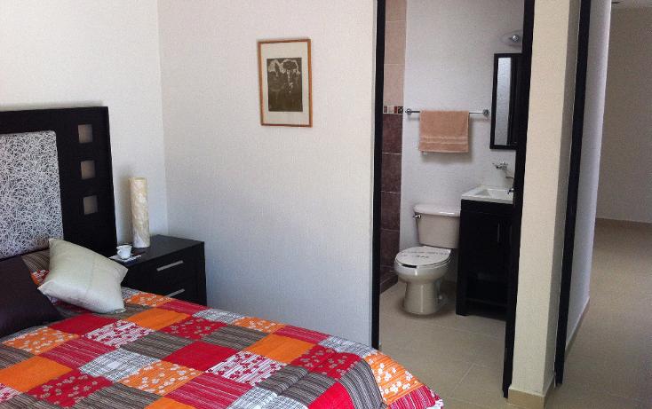 Foto de casa en venta en  , san juan cuautlancingo centro, cuautlancingo, puebla, 1297397 No. 05