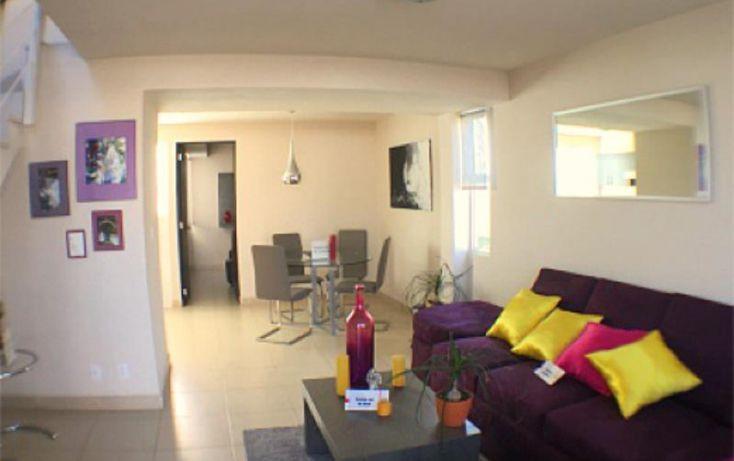 Foto de casa en venta en, san juan cuautlancingo centro, cuautlancingo, puebla, 1341417 no 07