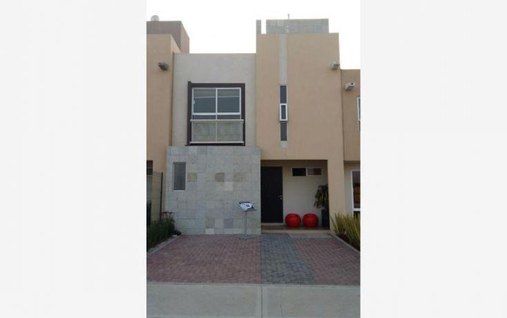 Foto de casa en venta en, san juan cuautlancingo centro, cuautlancingo, puebla, 1341429 no 01