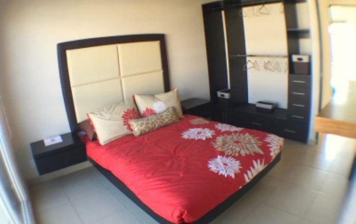 Foto de casa en venta en, san juan cuautlancingo centro, cuautlancingo, puebla, 1341429 no 02