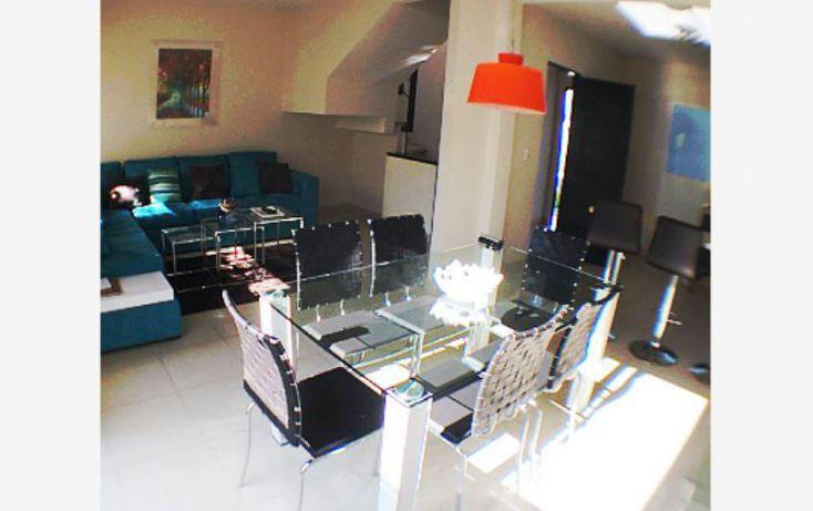 Foto de casa en venta en, san juan cuautlancingo centro, cuautlancingo, puebla, 1341429 no 05