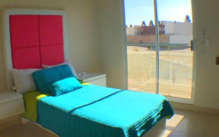 Foto de casa en venta en, san juan cuautlancingo centro, cuautlancingo, puebla, 1341429 no 07