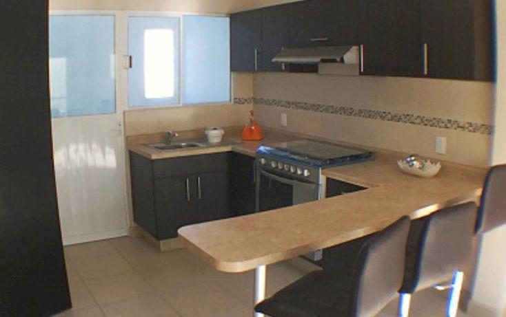 Foto de casa en venta en, san juan cuautlancingo centro, cuautlancingo, puebla, 1341429 no 08