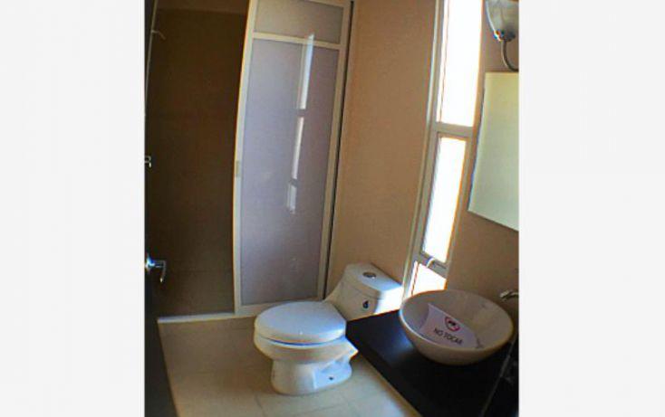 Foto de casa en venta en, san juan cuautlancingo centro, cuautlancingo, puebla, 1341429 no 09
