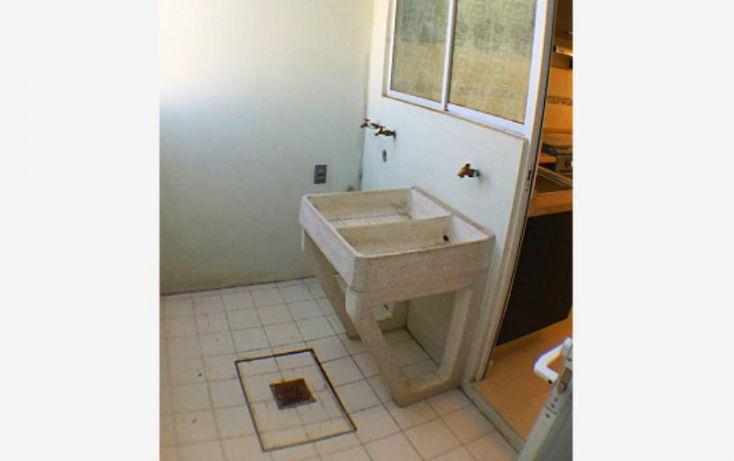 Foto de casa en venta en, san juan cuautlancingo centro, cuautlancingo, puebla, 1341429 no 10