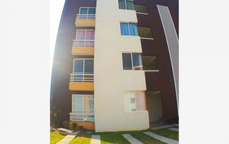 Foto de departamento en venta en, san juan cuautlancingo centro, cuautlancingo, puebla, 1341437 no 02