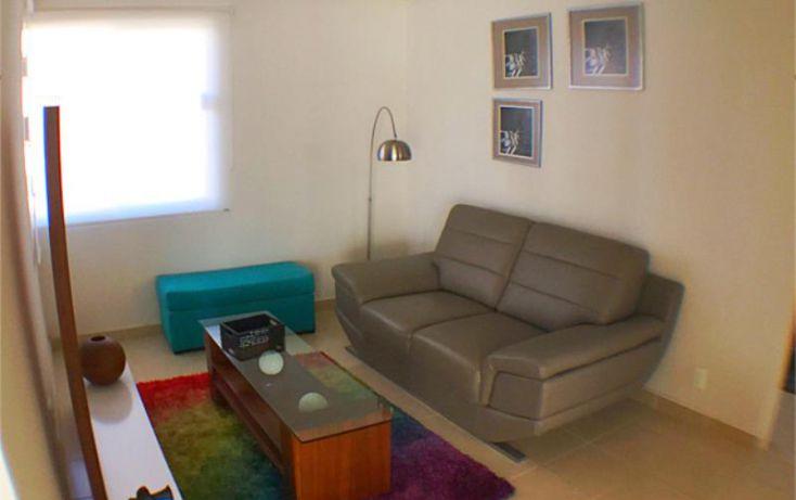 Foto de departamento en venta en, san juan cuautlancingo centro, cuautlancingo, puebla, 1341437 no 04