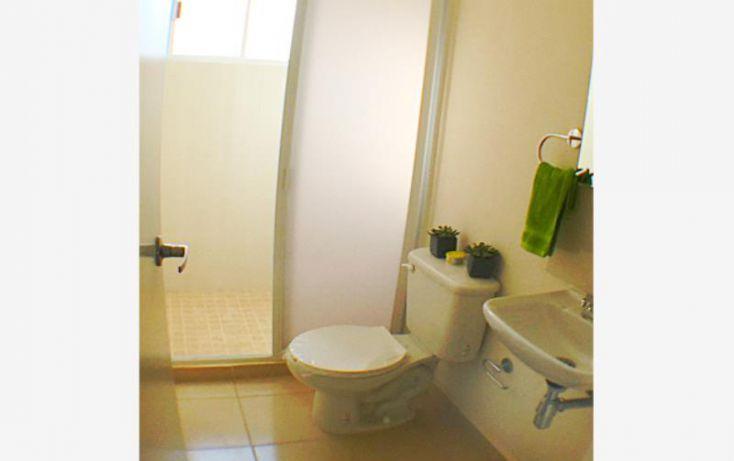 Foto de departamento en venta en, san juan cuautlancingo centro, cuautlancingo, puebla, 1341437 no 08