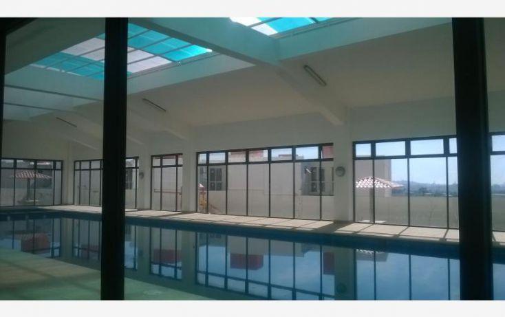 Foto de departamento en venta en, san juan cuautlancingo centro, cuautlancingo, puebla, 1341437 no 11
