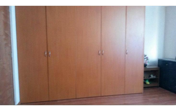 Foto de casa en venta en  , san juan cuautlancingo centro, cuautlancingo, puebla, 1502925 No. 04