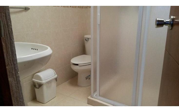 Foto de casa en venta en  , san juan cuautlancingo centro, cuautlancingo, puebla, 1502925 No. 05