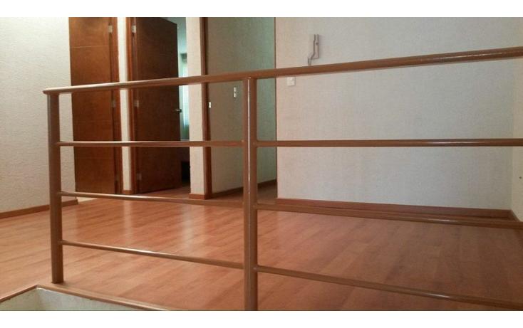 Foto de casa en venta en  , san juan cuautlancingo centro, cuautlancingo, puebla, 1502925 No. 06