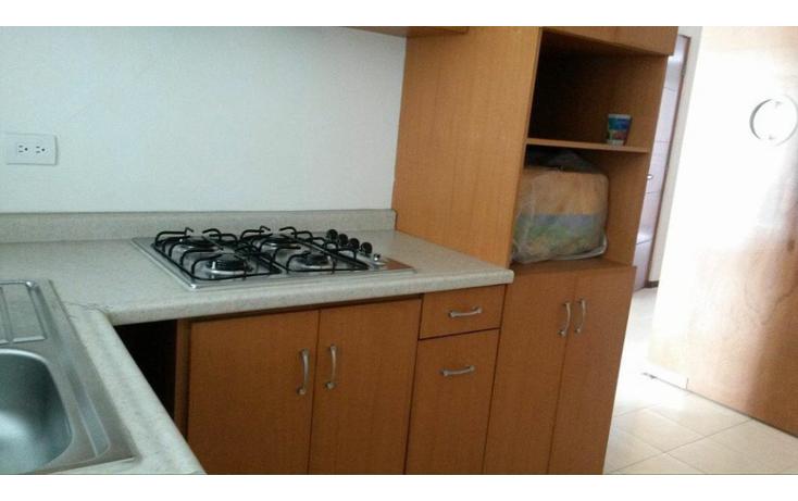 Foto de casa en venta en  , san juan cuautlancingo centro, cuautlancingo, puebla, 1502925 No. 10