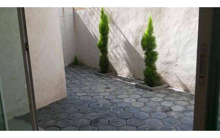 Foto de casa en venta en  , san juan cuautlancingo centro, cuautlancingo, puebla, 1502925 No. 13