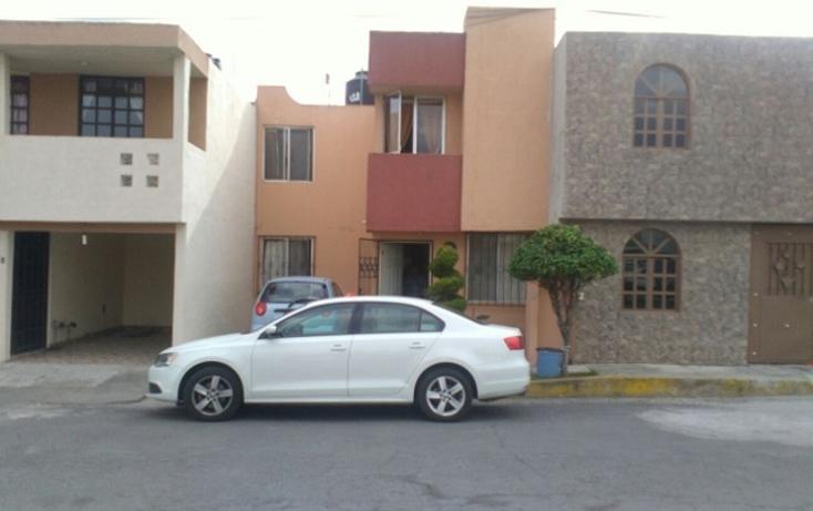 Foto de casa en venta en  , san juan cuautlancingo centro, cuautlancingo, puebla, 1610876 No. 01
