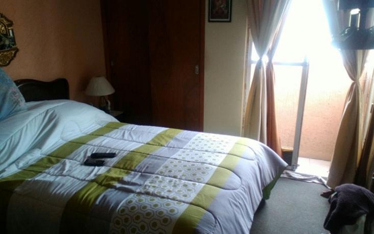Foto de casa en venta en  , san juan cuautlancingo centro, cuautlancingo, puebla, 1610876 No. 04
