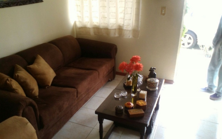 Foto de casa en venta en  , san juan cuautlancingo centro, cuautlancingo, puebla, 1610876 No. 06