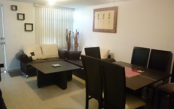 Foto de casa en condominio en renta en, san juan cuautlancingo centro, cuautlancingo, puebla, 1626732 no 01