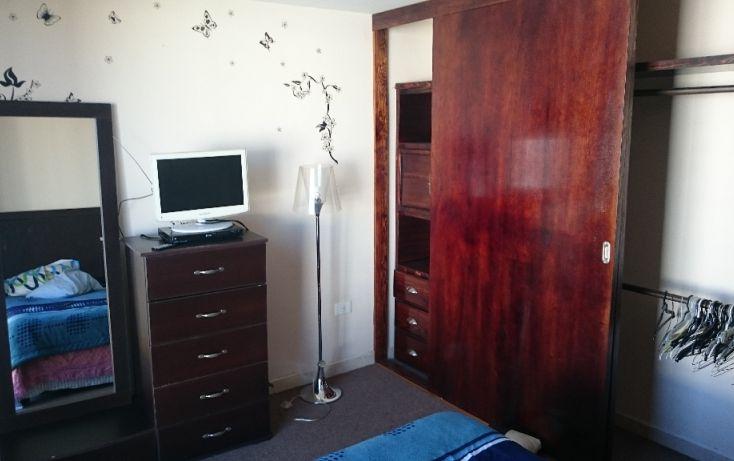 Foto de casa en condominio en renta en, san juan cuautlancingo centro, cuautlancingo, puebla, 1626732 no 02