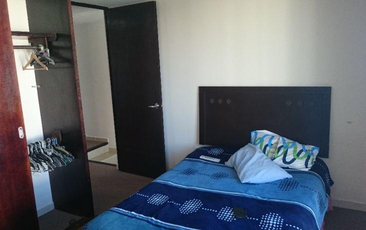 Foto de casa en condominio en renta en, san juan cuautlancingo centro, cuautlancingo, puebla, 1626732 no 04
