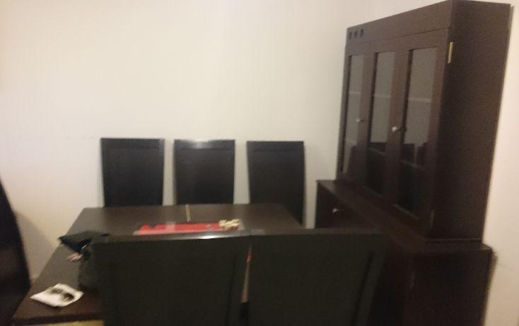 Foto de casa en condominio en renta en, san juan cuautlancingo centro, cuautlancingo, puebla, 1626732 no 06