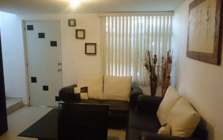 Foto de casa en condominio en renta en, san juan cuautlancingo centro, cuautlancingo, puebla, 1626732 no 07