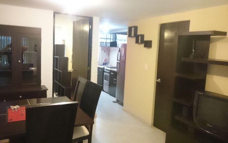 Foto de casa en condominio en renta en, san juan cuautlancingo centro, cuautlancingo, puebla, 1626732 no 08