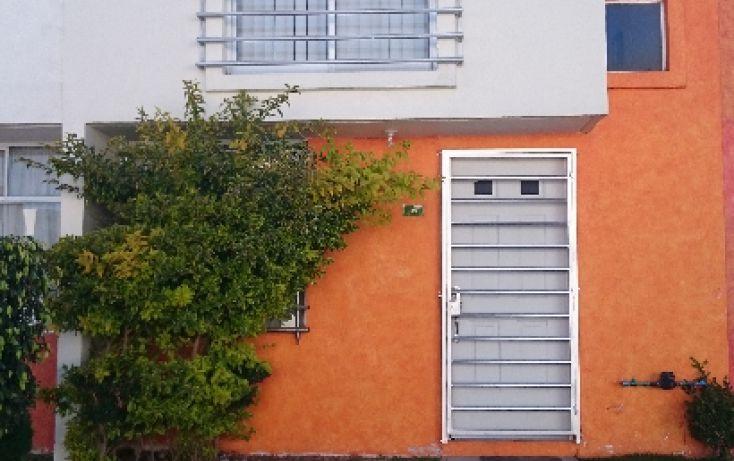 Foto de casa en condominio en renta en, san juan cuautlancingo centro, cuautlancingo, puebla, 1626732 no 09