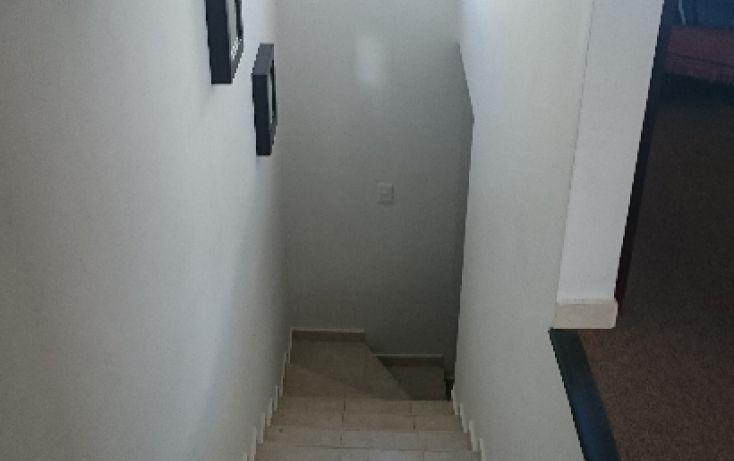 Foto de casa en condominio en renta en, san juan cuautlancingo centro, cuautlancingo, puebla, 1626732 no 10