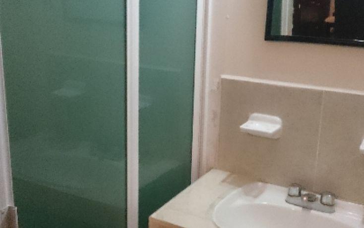 Foto de casa en condominio en renta en, san juan cuautlancingo centro, cuautlancingo, puebla, 1626732 no 12