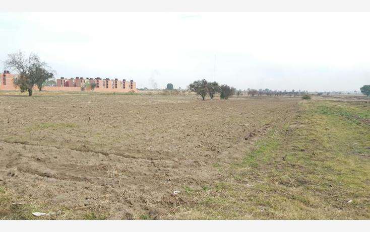 Foto de terreno habitacional en venta en  , san juan cuautlancingo centro, cuautlancingo, puebla, 1727476 No. 01