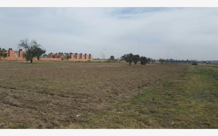 Foto de terreno habitacional en venta en  , san juan cuautlancingo centro, cuautlancingo, puebla, 1727476 No. 02