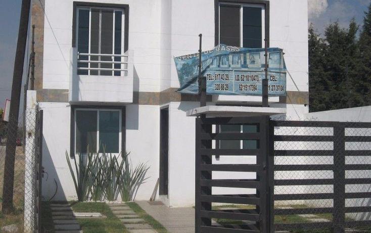 Foto de casa en venta en, san juan cuautlancingo centro, cuautlancingo, puebla, 1923872 no 01